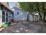 3426 Washington St - Photo 31