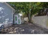 3426 Washington St - Photo 32