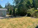 1122 88TH Ave - Photo 15