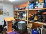 1122 88TH Ave - Photo 19