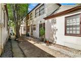 130 31ST Ave - Photo 31