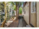 130 31ST Ave - Photo 32