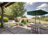 14951 164TH Ave - Photo 30