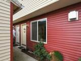 4000 109TH Ave - Photo 4