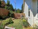 83389 Spruce Ln - Photo 26