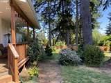 83389 Spruce Ln - Photo 27