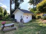 83389 Spruce Ln - Photo 31