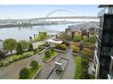 1830 Riverscape St - Photo 19