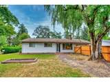 9130 74TH Ave - Photo 1
