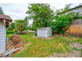 9130 74TH Ave - Photo 4