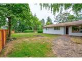 9130 74TH Ave - Photo 8