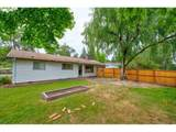 9130 74TH Ave - Photo 9