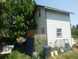 33539 Millview Way - Photo 13