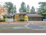 6425 Yamhill St - Photo 1