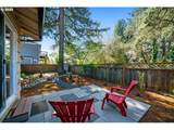 2315 77TH Ave - Photo 24