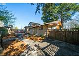 2315 77TH Ave - Photo 26