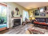 3409 83RD Ave - Photo 18
