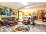 3409 83RD Ave - Photo 19
