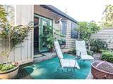 3409 83RD Ave - Photo 30