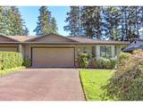 3409 83RD Ave - Photo 32