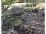 Hidden Creek - Photo 26