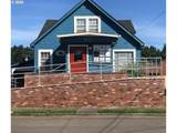 417 2ND Ave - Photo 1