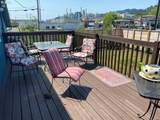 417 2ND Ave - Photo 7