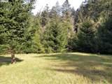 98040 Sunforest Ct - Photo 2