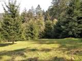 98040 Sunforest Ct - Photo 3