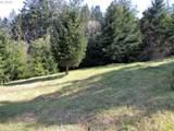98040 Sunforest Ct - Photo 9