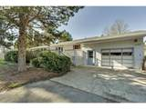 2650 Blossom Hill Dr - Photo 1