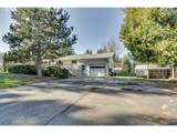 2650 Blossom Hill Dr - Photo 4