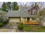 7753 Carrollon Dr - Photo 1