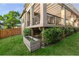 12219 Wagner St - Photo 13
