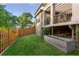 12219 Wagner St - Photo 14