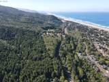 Scenic View Dr - Photo 1
