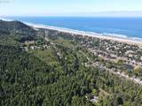 Scenic View Dr - Photo 2