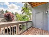 4626 Lower Dr - Photo 18