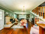 8505 Galloway Rd - Photo 20