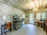 8505 Galloway Rd - Photo 22