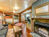 8505 Galloway Rd - Photo 24