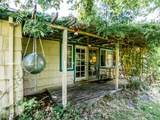 8505 Galloway Rd - Photo 25