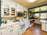 8505 Galloway Rd - Photo 27