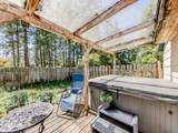 8505 Galloway Rd - Photo 30