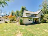 8505 Galloway Rd - Photo 31