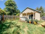 8505 Galloway Rd - Photo 32