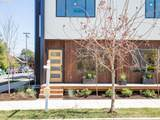 990 80TH Ave - Photo 4