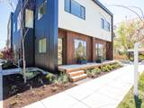 990 80TH Ave - Photo 5