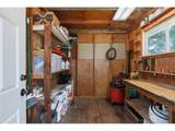 35415 Hill St - Photo 13