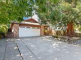 5257 67TH Ave - Photo 1